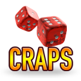 Craps by Rival