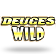 Deuces Wild by Rival