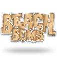 Beach Bums by Rival