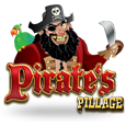 Pirates Pillage by Rival
