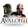 Avalon 2 - The Quest for the Grail by MicroGaming