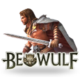 Beowulf by Quickspin