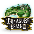 Treasure Island by Quickspin