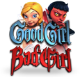 Good Girl Bad Girl by BetSoft