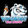 Wild Gambler - Arctic Adventure by Ash Gaming