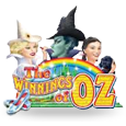 The Winnings of Oz by Ash Gaming