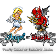 Angel or Devil by Ash Gaming