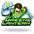 Green Lantern by NextGen