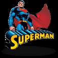 Superman by NextGen