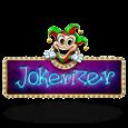 Jokerizer by Yggdrasil