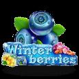 Winter Berries by Yggdrasil