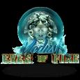 Medusa Eyes of Fire by Yggdrasil