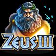 Zeus III by WMS