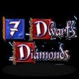 7 Dwarf's Diamonds by Cayetano