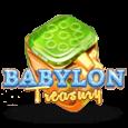 Babylon Treasury by Cayetano