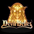 Devil Belles by Cayetano