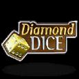 Diamond Dice by Cayetano