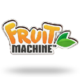 Fruit Machine by Cayetano