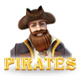 Pirates by Cayetano