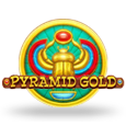 Pyramid Gold by Cayetano