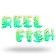 Reel Fish by Cayetano