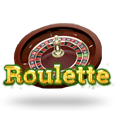 Roulette by Cayetano