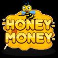 Honey Money by PariPlay