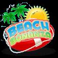 Beach Bonanza by PariPlay