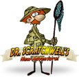 Dr. Scratchwell's New Adventure by PariPlay