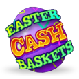 Easter Cash Baskets by PariPlay