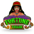 Fortune Teller by PariPlay