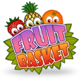 Fruit Basket by PariPlay
