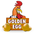 The Golden Egg by PariPlay