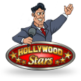 Hollywood Stars by PariPlay
