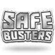 Safe Busters by PariPlay