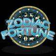Zodiac Fortune by PariPlay