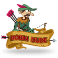 Robin Dude by PariPlay