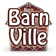 Barn Ville by PariPlay