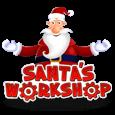 Santa's Workshop by PariPlay