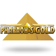Pharaoh's Gold by PariPlay