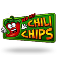 Red Hot Chili Chips by PariPlay