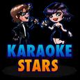 Karaoke Stars by PariPlay
