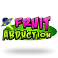 Fruit Abduction by PariPlay