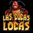 Las Cucas Locas by PariPlay
