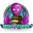 Fish & Chips by PariPlay