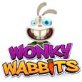 Wonky Wabbits by NetEntertainment