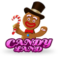 Candyland by PariPlay