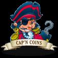 Cap'n Coins by PariPlay