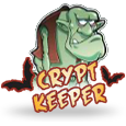 Crypt Keeper by PariPlay