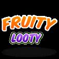Fruity Looty by PariPlay